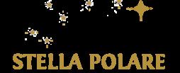 fspo_logo