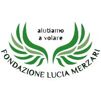 Fondazione Marzari