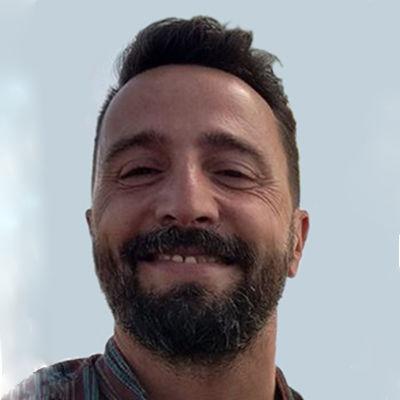 giuliano_cardella