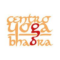 Yoga Bhadra
